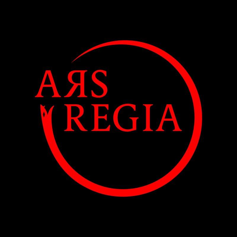 01-ars-regia-logo-rgb