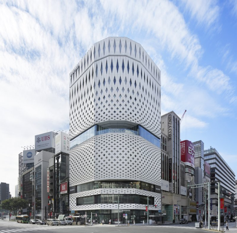 02-klein-dytham-architecture-ginza-place-ph-nacasa-partners-full