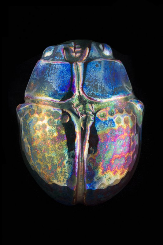 11-ars-regia-p-bayle-scarabe-sacr-1991-28203