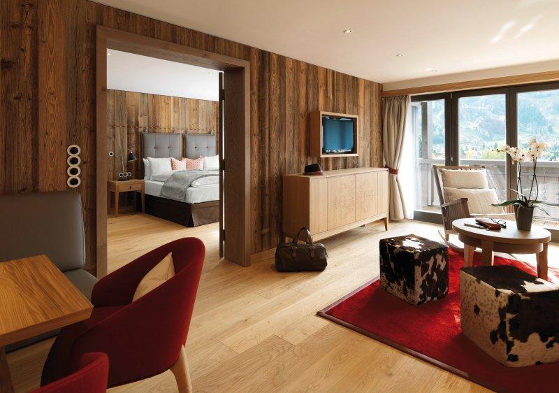 Lowen Hotel