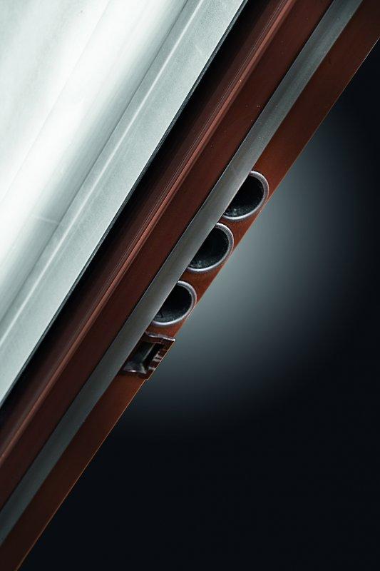 24479dierre-porta-blindata-synergy-out-telaio-in-pvc-con-anima-in-acciaio