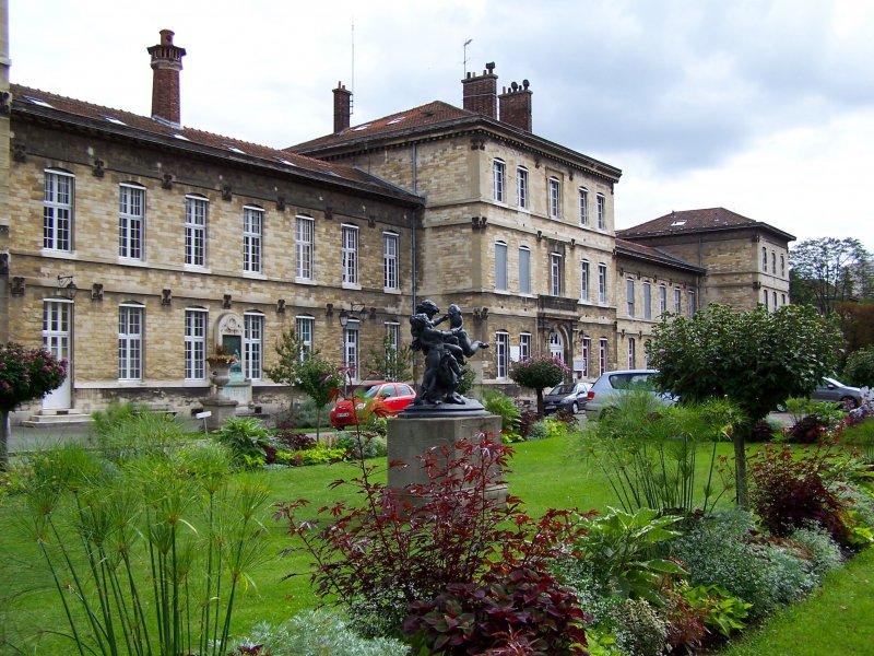 28121enerbrain-al-centre-hospitalier-saint-anne