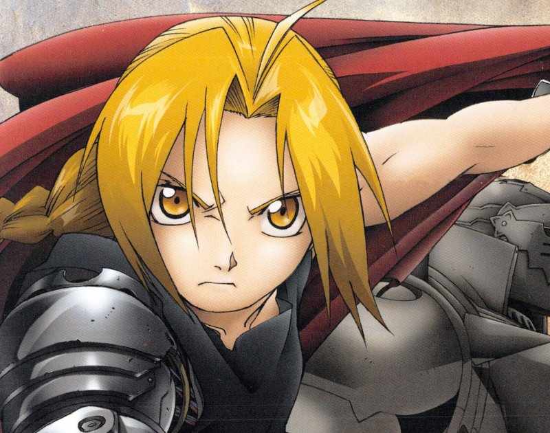 31-ars-regia-videogioco-fullmetal-alchemist-and-the-broken-angel-dett-2004