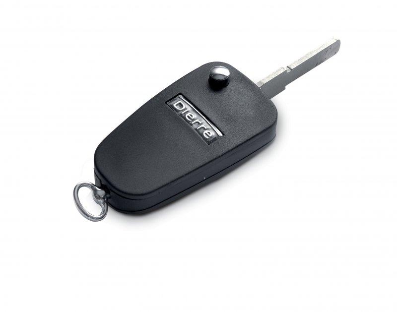 33928311022773025131dierre-easy-key