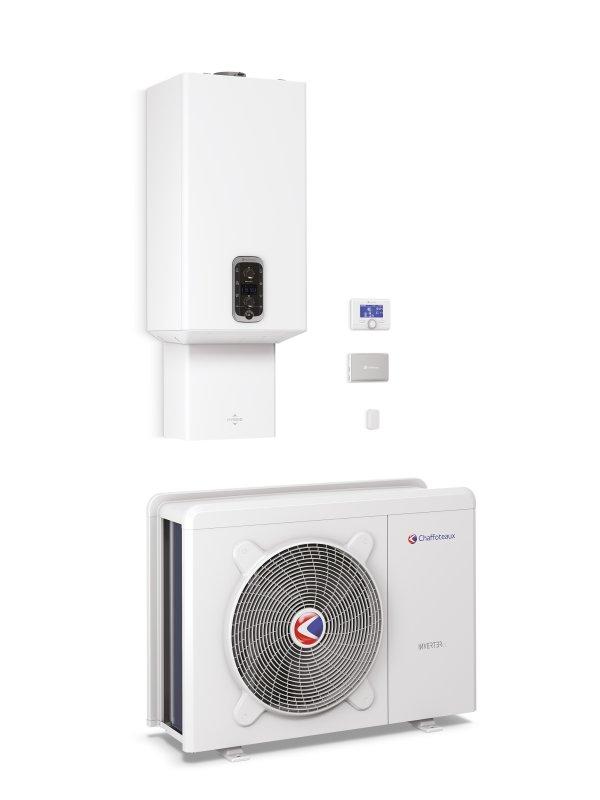 chaffoteaux-sistema-ibrido-mira-advance-hybrid-link-30457
