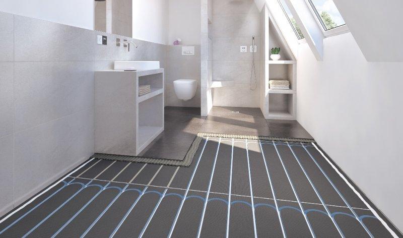 34637wedi-pannelli-da-costruzione-preline-per-sistemi-di-riscaldamento-a-pavimento