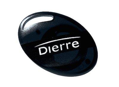 4-dierre-la-key-control-utilizzabile-anche-come-portachiavi-per-porte-elettra-e-bielettra