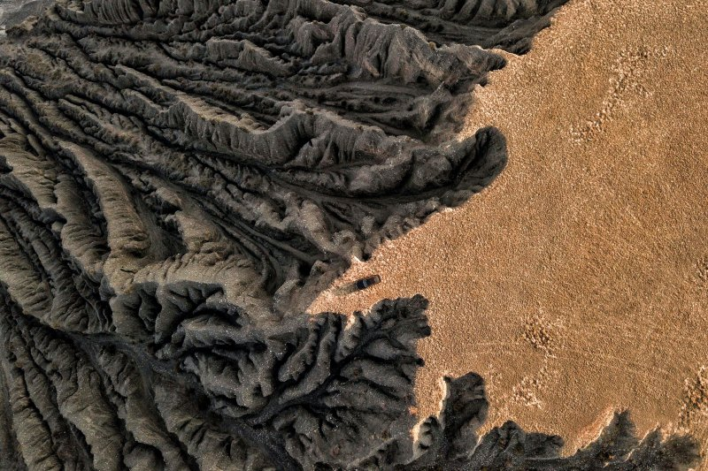 aerial-view-of-landscape-3064079