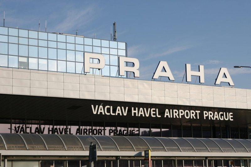 aeroporto-di-praga