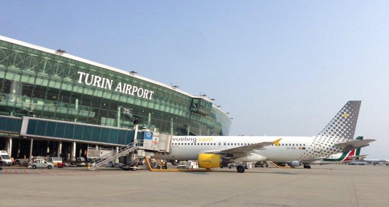 aeroporto-di-torino-caselle