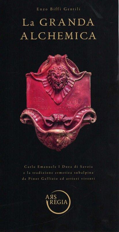 ars-regia-copertina-catalogo