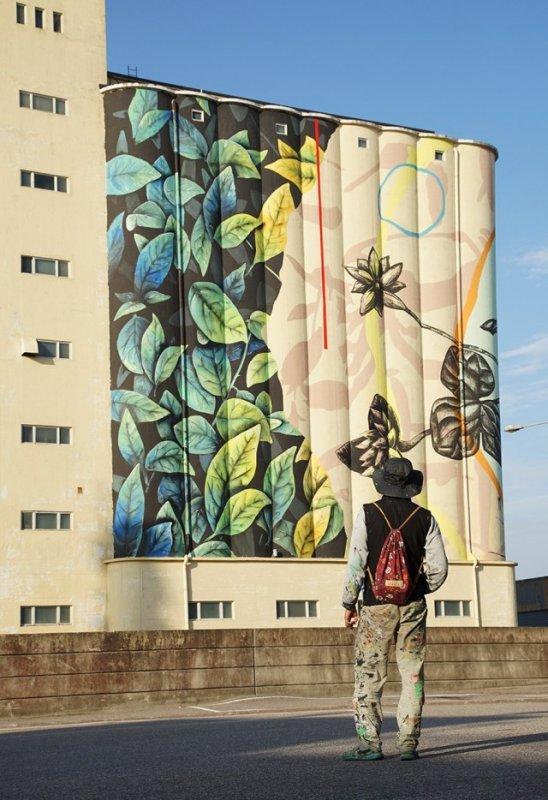 ars-regia-fabio-petani-street-art