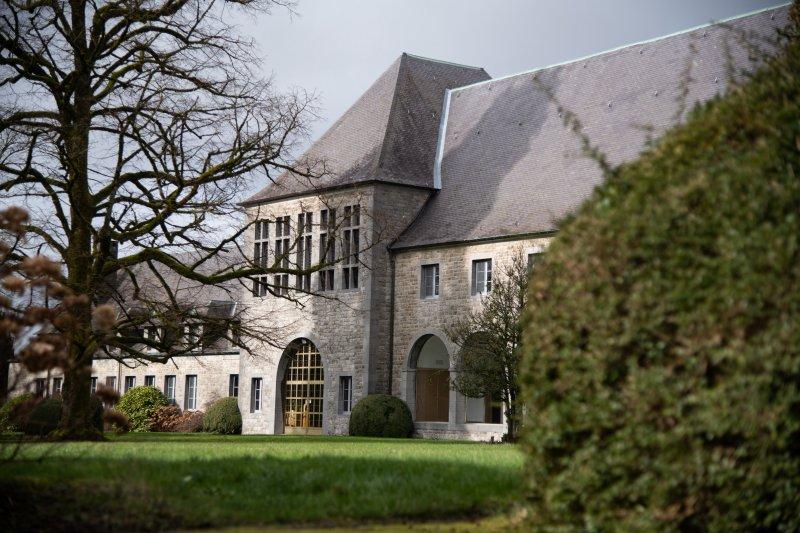 bagni-wedi-per-l-abbazia-belga-notre-dame-de-scourmont