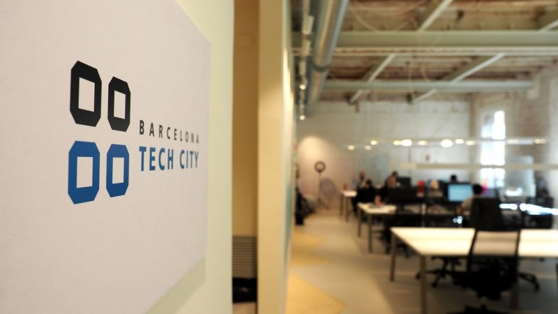 barcelona-tech-city