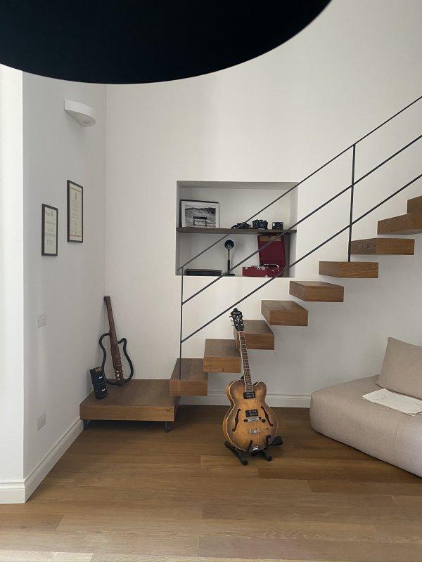 bauwerk-casa-privata-caserta-ph-i-serpico00007