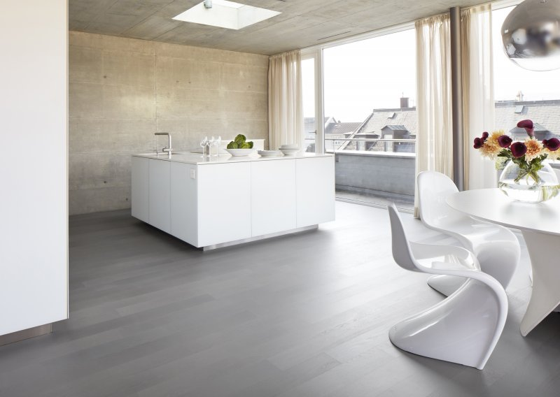 bauwerk-trendpark-flow-edition-frassino-grigio