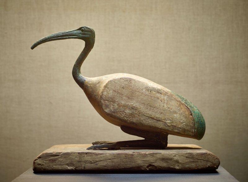 brafa2018-axel-vervoordt-ibis-egitto-664-630-a-c