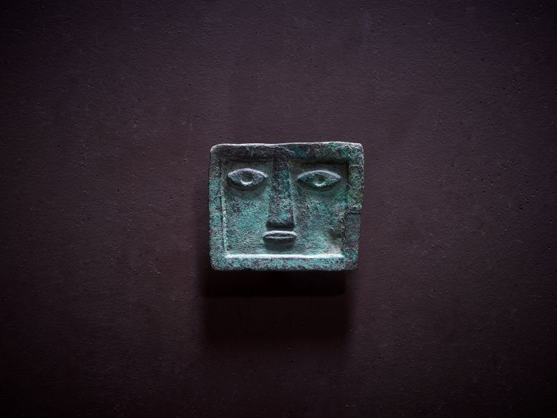 brafa2019-axel-vervoordt-stele-arabiasaudita-200a-c