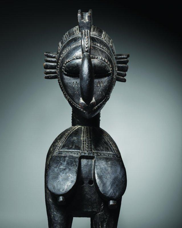 brafa2019-charles-wesley-hourd-maschera-nimba-guinea-inizioxxsec