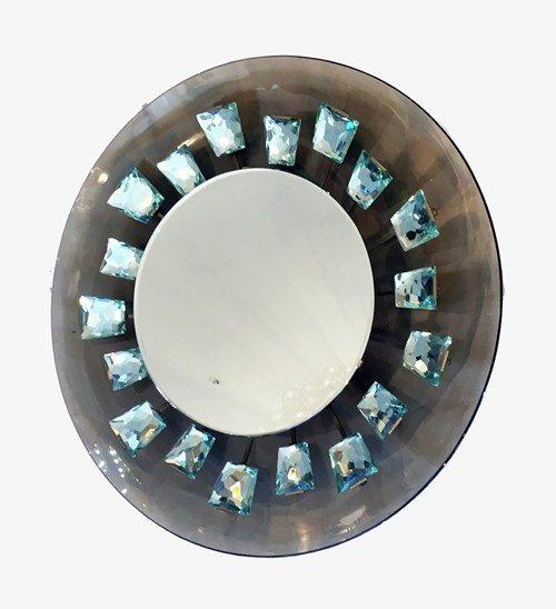 brafa2020-max-ingrand-fontana-arte-round-mirror-roberta-e-basta