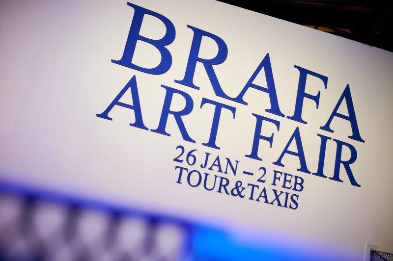 brafa2020-ph-fabrice-debatty3500