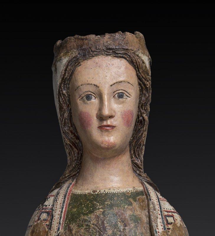 brafa2020-santa-scultura-lignea-spagna-1280-chiale-fine-arts-testa-spalle