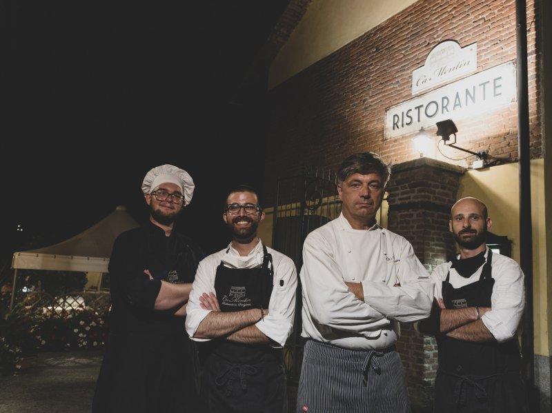 c-mentin-ristorante-torino-chef-enzo-gola-ph-a-lercara