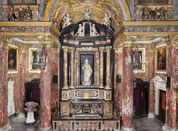cappella-dell-umilta-chiesa-santi-martiri-torino