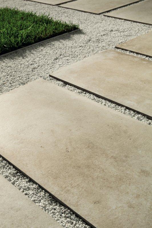 ceramiche-piemme-castlestone-almond-20mm-esterno-2