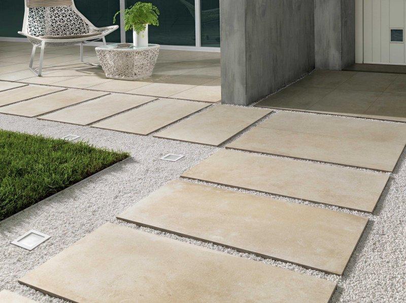 ceramiche-piemme-castlestone-almond-20mm-esterno