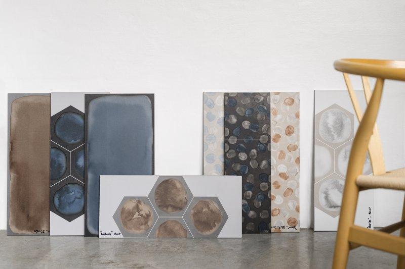 ceramiche-piemme-collezione-shades-by-g-guillaumier-ph-valentina-sommariva