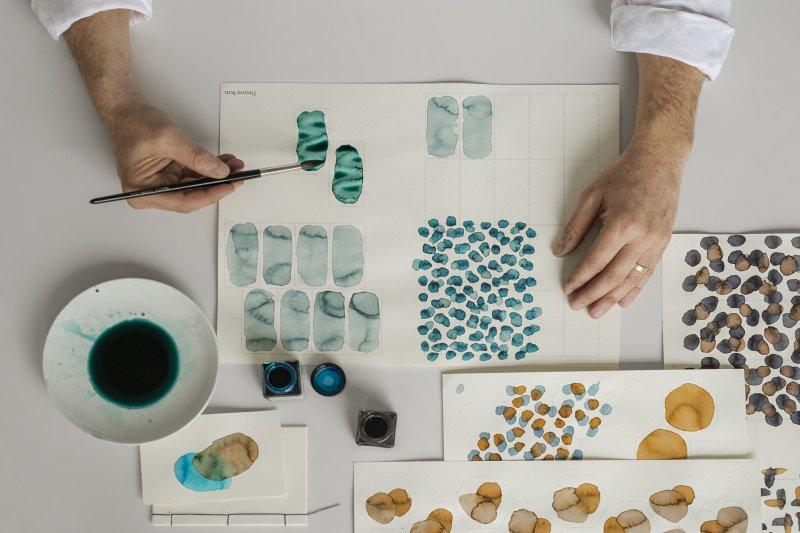 ceramiche-piemme-collezione-shades-g-guillaumier-ph-valentina-sommariva