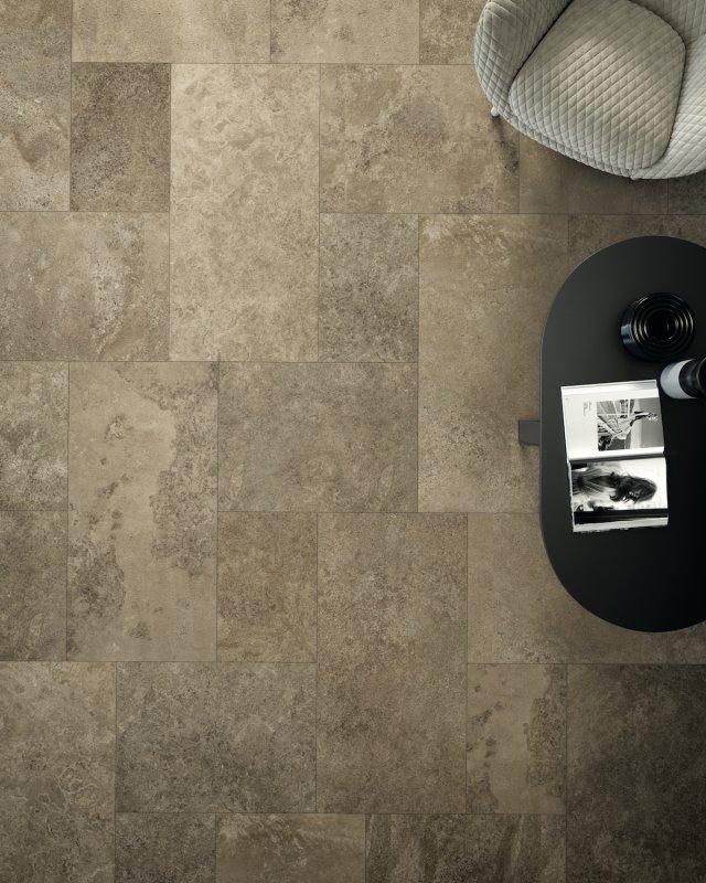 ceramiche-piemme-freedom-nut-large-mix-60x40cm-60x120cm-ph-modofografia-23093
