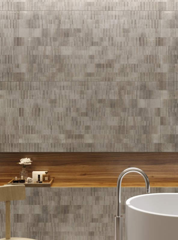 ceramiche-piemme-glitch-designed-by-benoy-mix-warm-60x120cm-29508