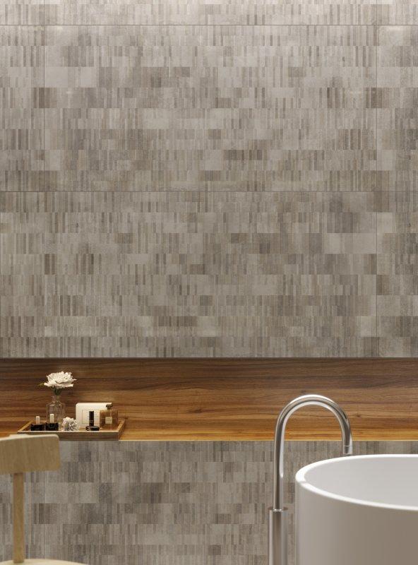 ceramiche-piemme-glitch-designed-by-benoy-mix-warm-60x120cm