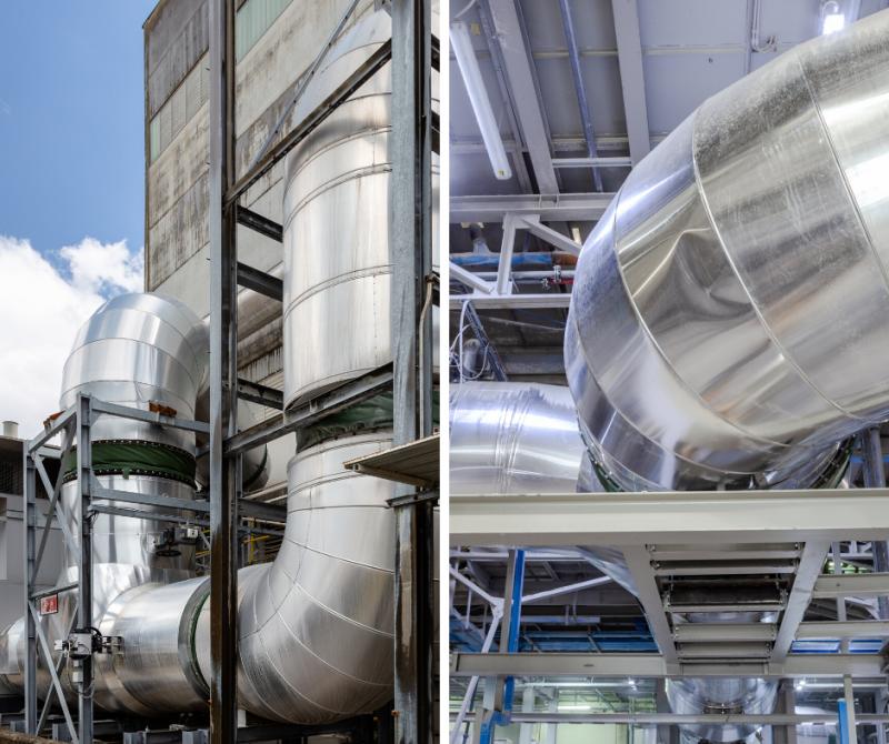 ceramiche-piemme-impianto-cogenerazione