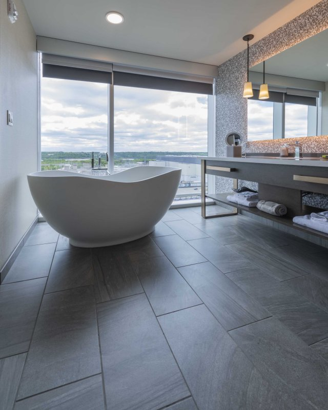 ceramiche-piemme-intercontinental-minneapolis-purestone-ph-paul-emmel-7