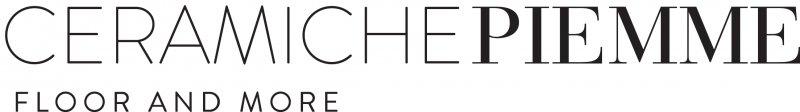 ceramiche-piemme-logo
