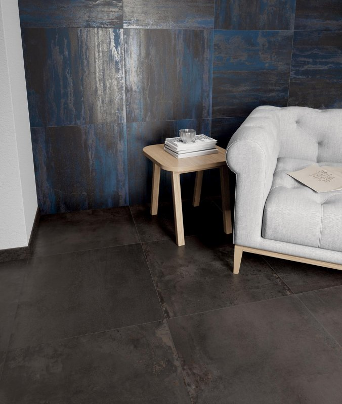 ceramiche-piemme-materia-floor-deep-60x60cm-wall-zaphire-60x60cm