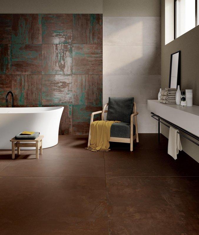 ceramiche-piemme-materia-floor-shimmer-rust-120x120-cm-wall-jade-60x60-cm