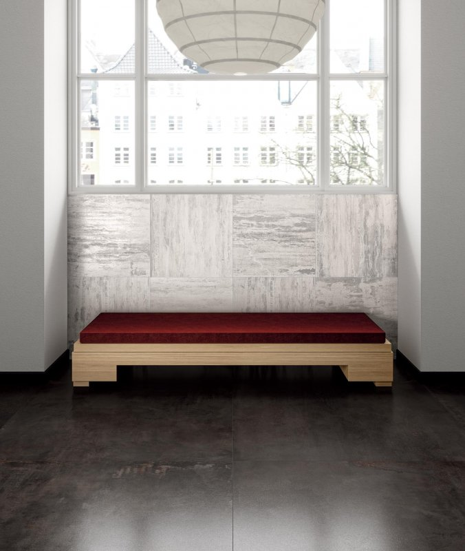 ceramiche-piemme-materia-wall-opal-platinum-60x60-cm-floor-deep-lappato-60x120-cm