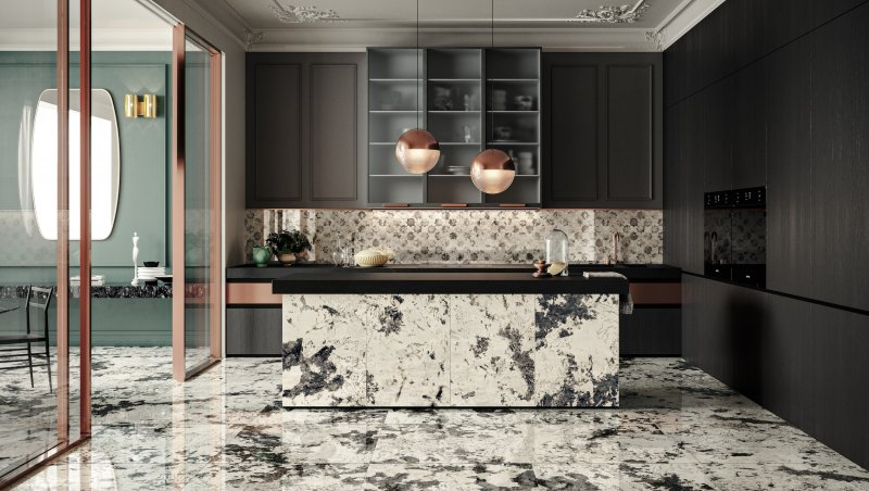 ceramiche-piemme-opulence-floor-caprice-90x90cm-wall-antique-light-60x120cm-vanity-top-pleasure-counter-caprice-60x120cm-1