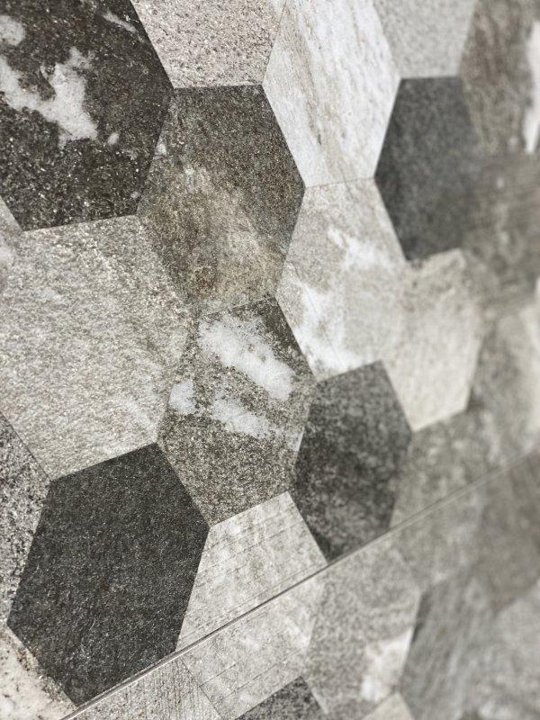 ceramiche-piemme-piastrelle-cluster-collezione-evoluta