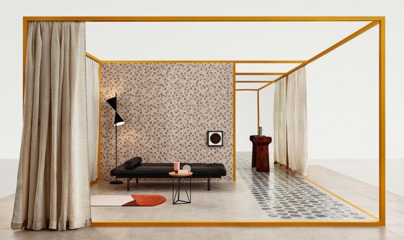 ceramiche-piemme-shades-floor-dawn-esagono-dawn-blot-esagono-dawn-60x120cm-wall-dawn-drip-20x20cm-ph-f-cedrone-22787