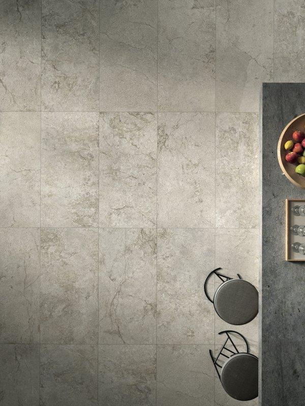 ceramiche-piemme-stone-concept-floor-argento-60x120cm-ph-modofotografia