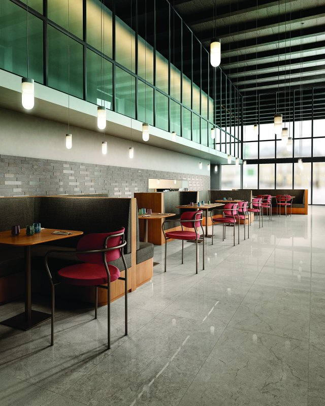 ceramiche-piemme-stone-concept-floor-grigio-levigato-60x120cm-wall-grigio-brick-mix-30x60cm-2-25490