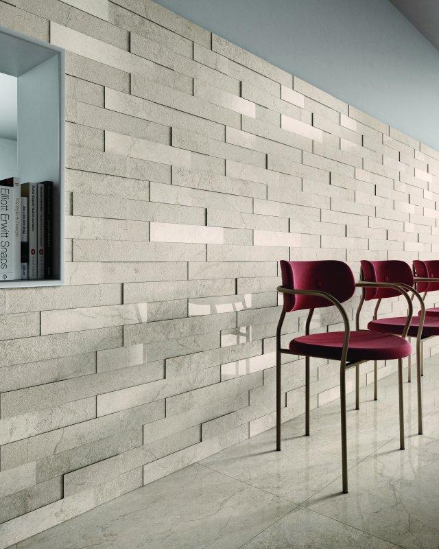 ceramiche-piemme-stone-concept-floor-grigio-levigato-60x120cm-wall-grigio-brick-mix-30x60cm-25489
