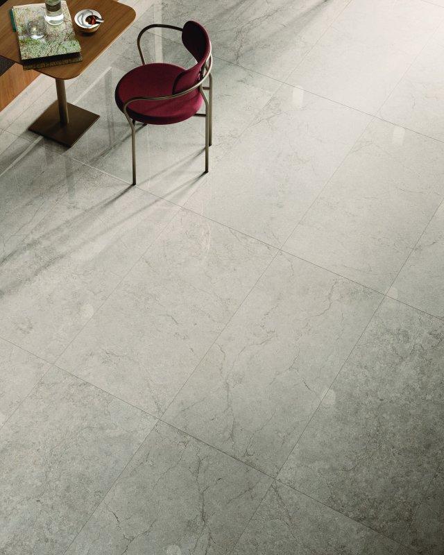 ceramiche-piemme-stone-concept-grigio-levigato-60x120cm