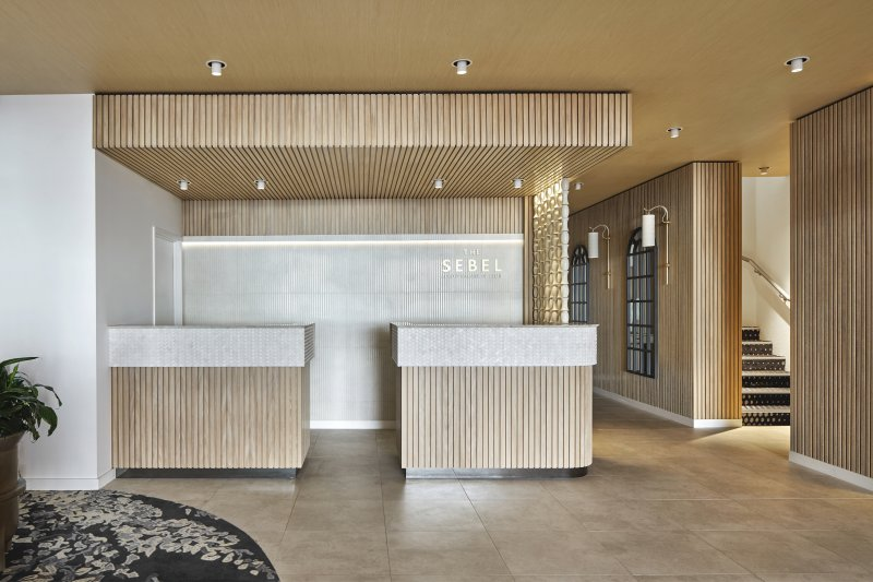 ceramiche-piemme-the-sebel-sidney-manly-beach-ph-indesign-studio00019-31455
