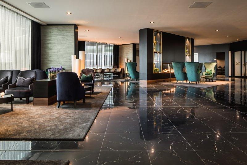 ceramiche-piemme-van-der-valk-hotel-zaltbommel-lobby